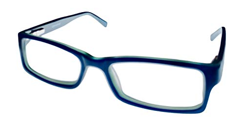 CONVERSE BOLD 46-15-125 occhiali, colore: blu