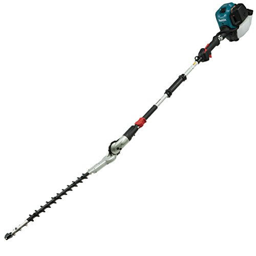 Best Price! MAKITA 20in. 25.4 cc MM4 4-Stroke Eng