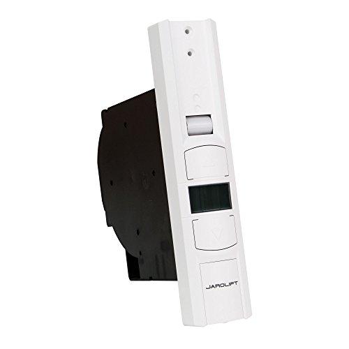 RADEMACHER JAROLIFT Elektrischer Gurtwickler JAROMAT Pro, UP 23/15
