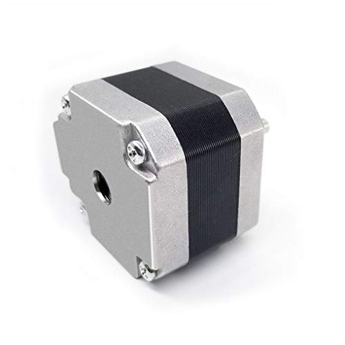 VONKY 3D Printer Stepper Motor Axis Drive Motor 3D Printing Machine Accessory Replacement for CR10, 42/40, XYZ Axis