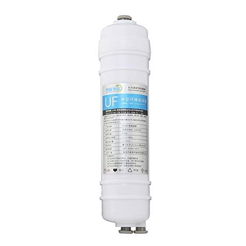 Oddity Ersatzfilter für Wasserfilterkannen, Wasserkrug Ersatzfilter, Wasserspender Zubehör für Krug, BPA-frei
