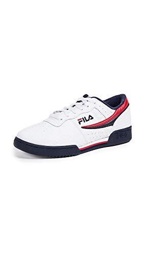 infradito fila Fila Original Fitness - Sneakers da uomo