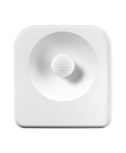 OSRAM LIGHTIFY Motion Sensor - Bewegungsmelder für Komfortable Lichtsteuerung