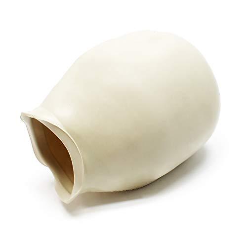 Membran Hauswasserwerk 20-24 L Membrankessel Gummiblase Druckkessel