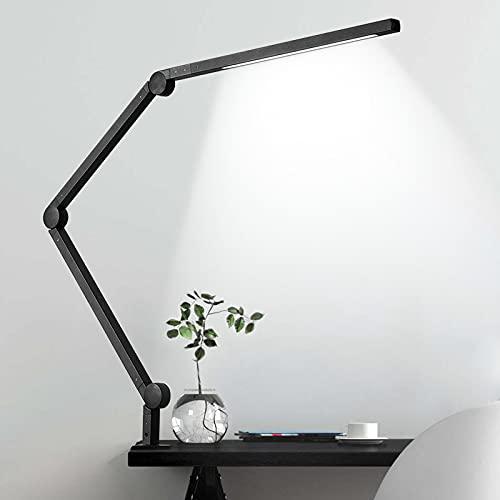 AmazLit LED 10W Bild