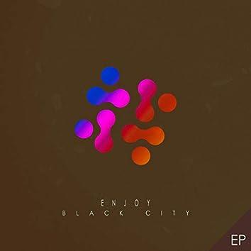 Enjoy - EP