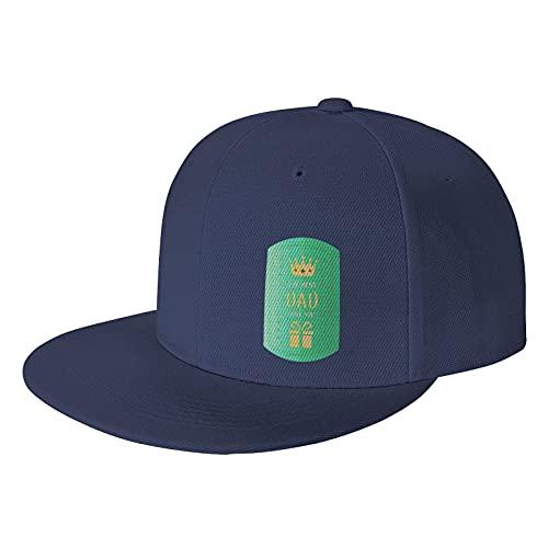 Recopilación de gorras dia del padre para comprar online. 9