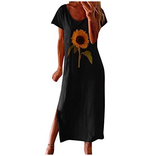 Sommerkleid Damen Kleiderschrank Kleiderbügel Kleider Kleiderständer Kleid Kleiderstange Strandkleid Damen Maxikleider Damen Kleider Damen...