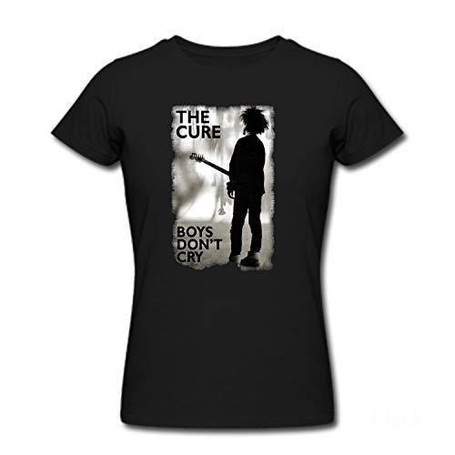 Preisvergleich Produktbild Amplified Damen T-Shirt Schwarz Schwarz