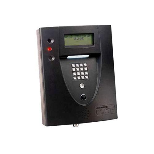 Great Features Of Alpha Communications EL2000LB