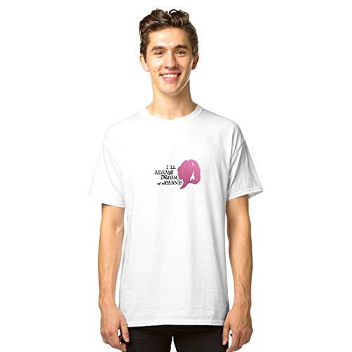 I Dreamm O f J e a n n i e Shirt Cartoon Unisex Tshirt, Long Sleeve, Tank Top, Hoodie, Sweatshirt Gifts for Women Men Ladies Kids Custom Handmade Fullsize AS184