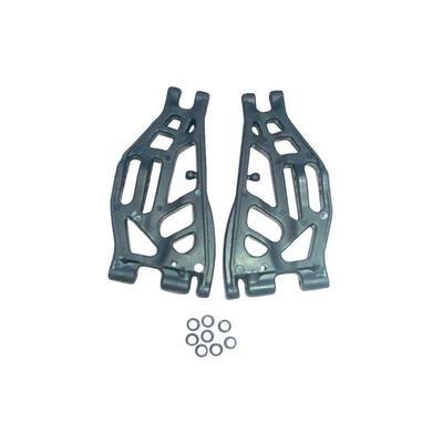 Bras de suspension transversal inférieure arrière DRIVE&FLY MODELS 6008