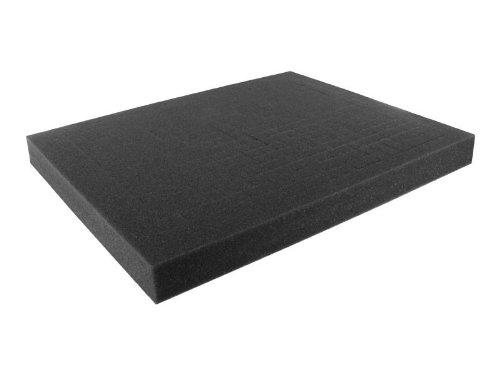 Feldherr FS030R 30 mm (1,2 Inch) Figure Foam Tray Full-Size Raster