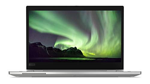 Lenovo ThinkPad L13 Yoga Silver ThinkPad L13 Yoga, Silver