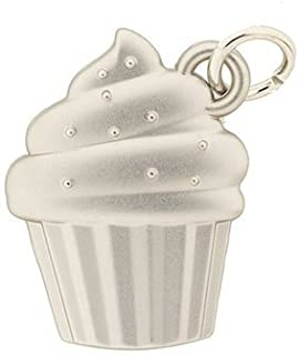 Yankee Candle Charm Cupcake Charming Scents