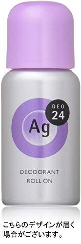 エージーデオ24デオドラントロールオンDXフレッシュサボンの香り40ml(医薬部外品)