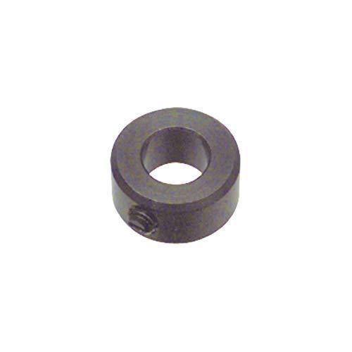 STERN 324-12 diepteaanslag voor boor ø 12 mm