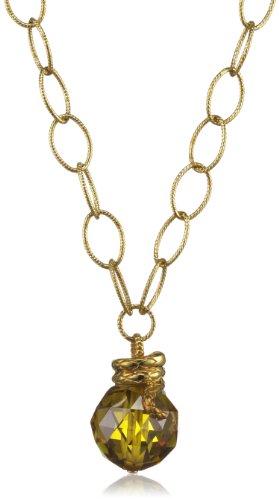 collana donna gioielli Just Cavalli Boule classico cod. SC2201