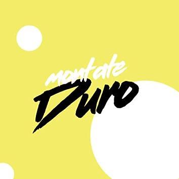 Montate Duro (Remix)