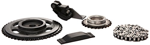 Cloyes 9-4023S Multi-Piece Timing Kit