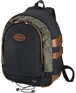 billingham rucksack 25