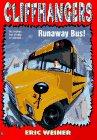 Cliffhangers 1: Runaway Bus!
