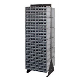 Quantum Regular discount Storage Systems Single Sided Ranking TOP20 Cabinet Floor Ssis-3 Per