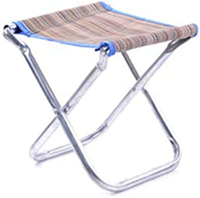 resol Blanes multifunción Plegable-posición Garden sillón ...