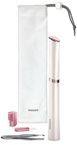 Philips『サテンコンパクト(HP6393/00)』