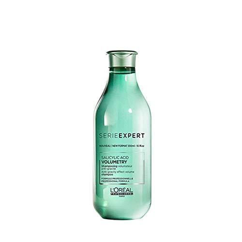 L'Oréal Professionnel Champú Volumetry 300 ml