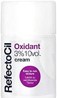 Refectocil Oxidant 3% 10 Volume Cream Developer (100 ml.)