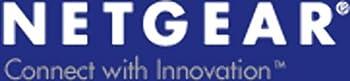 NETGEAR ProSafe GS748TS Gigabit Stackable Smart Switch