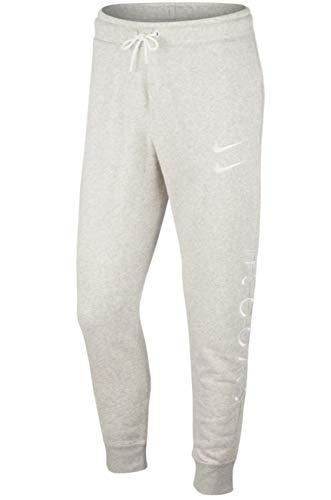 Nike - NSW Swoosh Pant sbb col 063 CU3915. gris XL