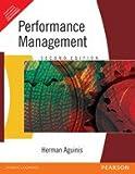 Performance Management, 2/e