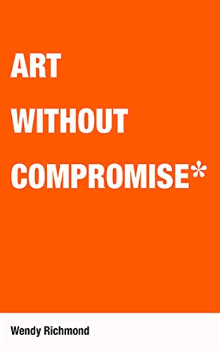 Image of Art Without Compromise