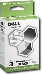 Dell MK990Ink Cartridge D '