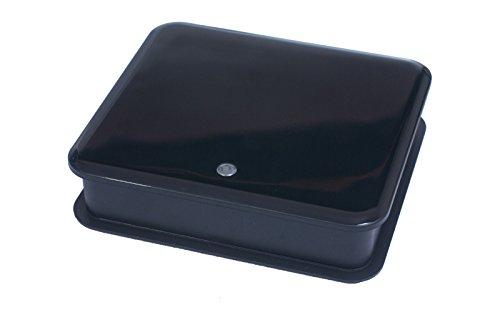 blueLino 1430-4G+ Musik-Empfänger (Reichweite bis 20m, v3.0 Bluetooth mit EDR, 3,5mm Klinkenbuchse, S/PDIF)