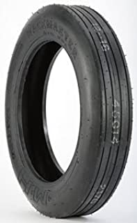M&H MSS-017 M&H Front Runner Drag Tire