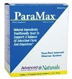 Advanced Naturals ParaMax