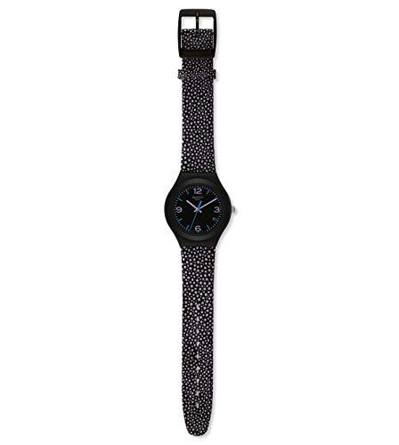 Swatch YGS4002 Smartwatch YGS4002