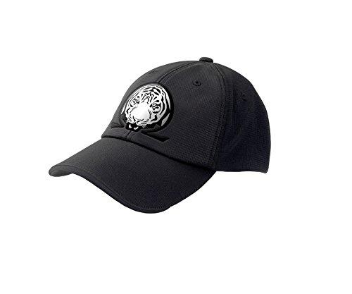 Asia - Tiger Logo Baseball Cap