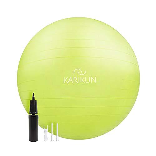 KARIKUN Exercise Ball