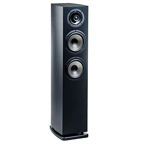 Cabasse MC170 Lautsprecher, Jersey, Ebene, 2 Stück
