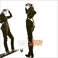 Now In A Minute by Donna Lewis (1996-07-25)