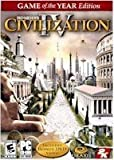 Civilization IV GOTY