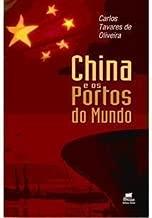 A China E Os Portos Do Mundo