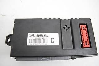 99 f150 gem module