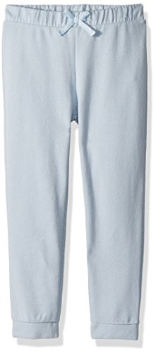 The Children's Place Baby Girls' Pants, Cosmic Light 89892, 18-24MONTH