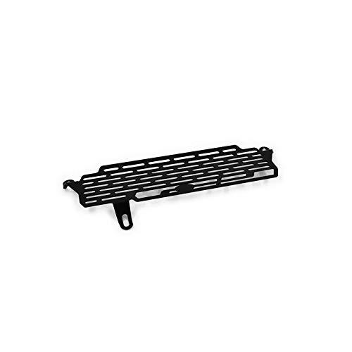 ZIEGER 10005892 Olie-koeler radiator radiator radiator grill radiator radiator radiator beschermingsrooster radiator radiator behuizing zwart