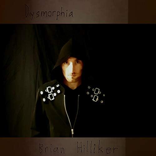 Brian Hilliker